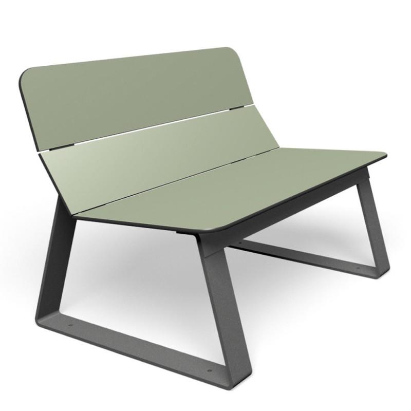 miramondo Superfly - chaise