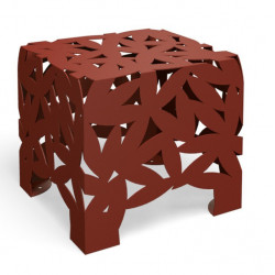 miramondo Big Bux - Metall-Hocker