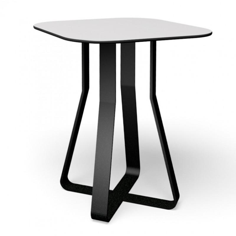 miramondo Hot Shot - table
