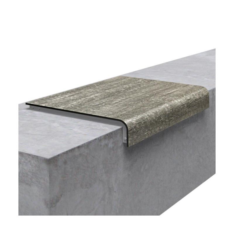 miramondo Il Posto L-60 - lattage sur mur