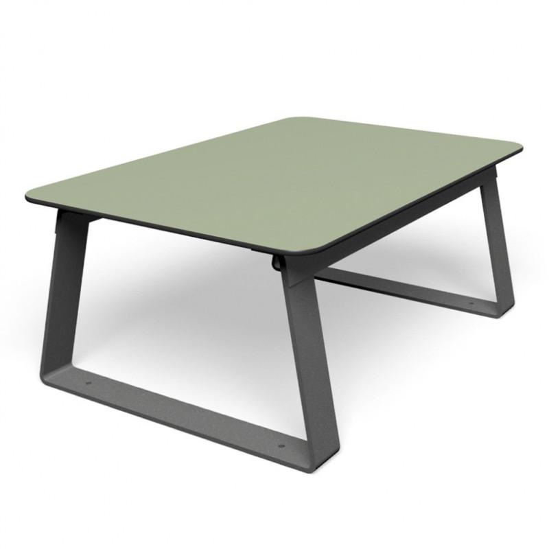 miramondo Superfly - table basse
