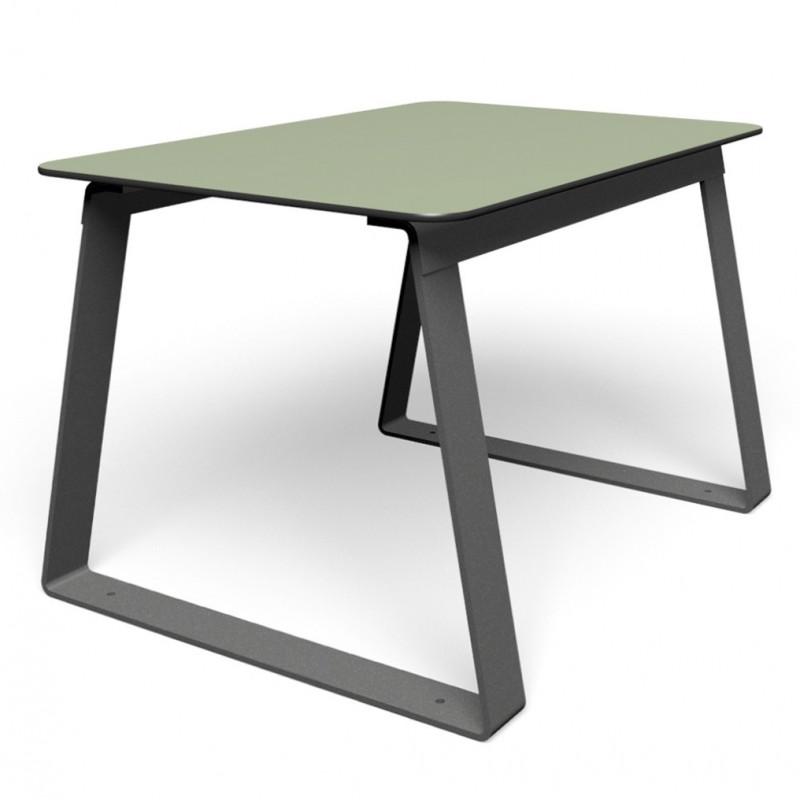 miramondo Superfly - table haute
