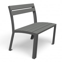 miramondo La Strada - chaise