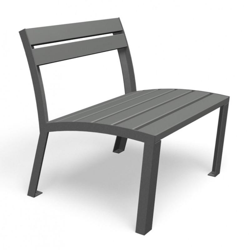 miramondo La Strada - Stuhl XL