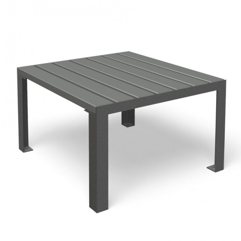 miramondo La Strada - table basse