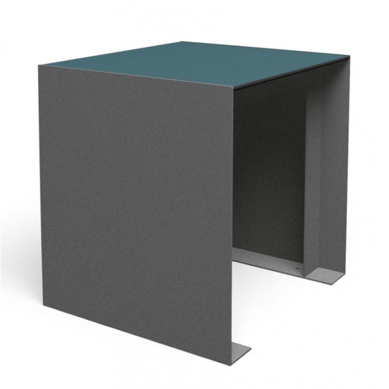 miramondo Passepartout - table petite HPL