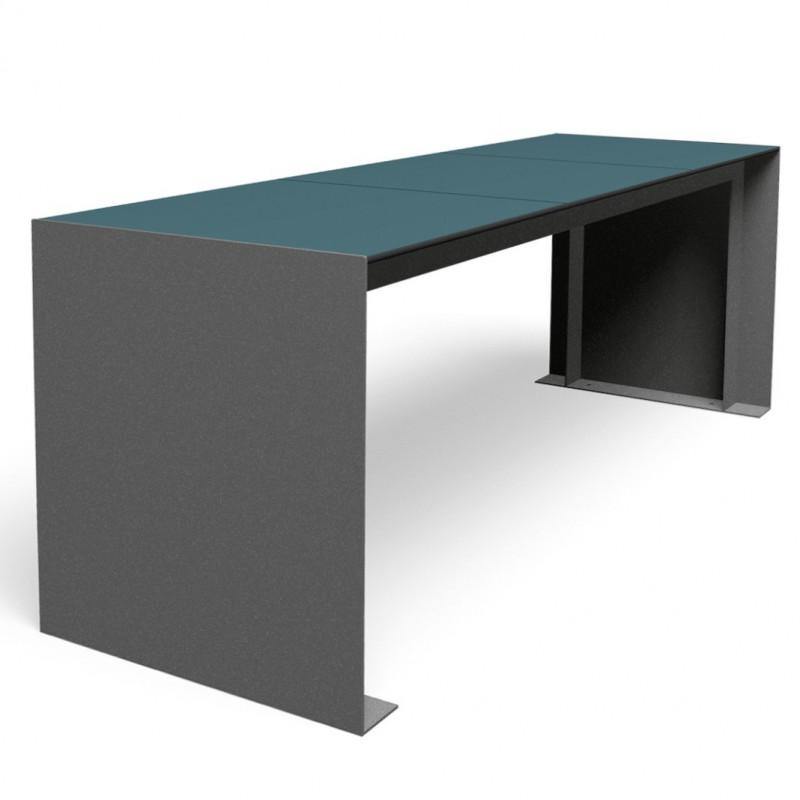 miramondo Passepartout - Tisch gross HPL