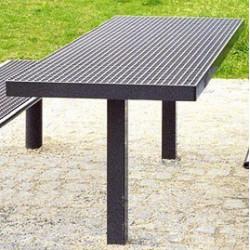 Relax STG Tisch