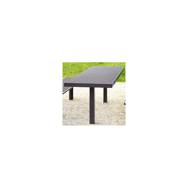 Relax STG Table
