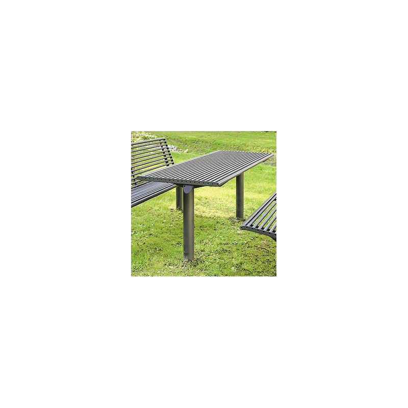 Relax Tisch