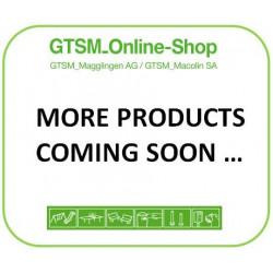 Mehr Produkte in Kürze