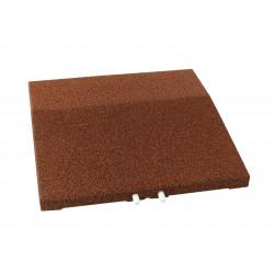 Rand und Randeckplatten