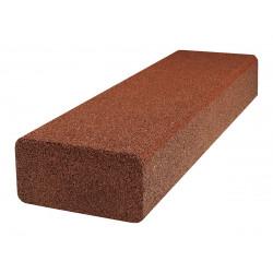 Blockstufe