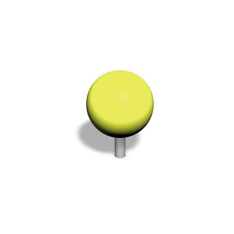 Precision Ball - Balanciergerät