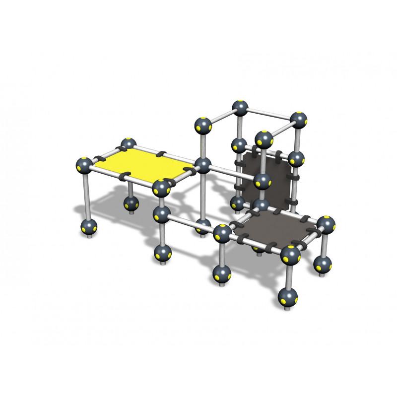 Spider Cage XS - Trainingsgerät