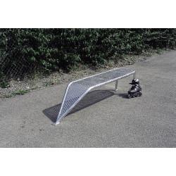 Skate-Bench V