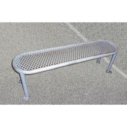 Skate-Bench N