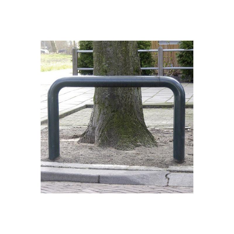 Baumschutzbügel