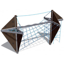 Pyramid U