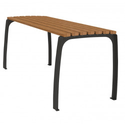 Table NL Camino