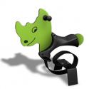 Rhino - Wippe