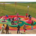 Playground Loop XL