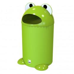 Frog-Buddy