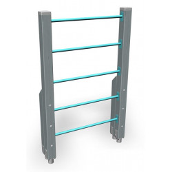 Ladders - Outdoor Fitnessgerät