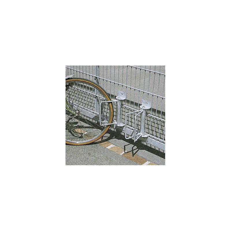 Twist Fahrradhalter