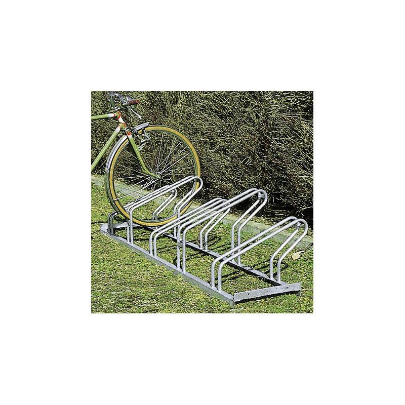 Basis - Râtelier pour vélos