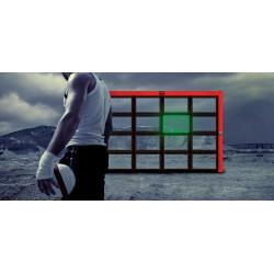 Sutu - interaktive Torwand