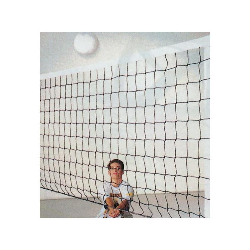 Filet de volley-ball