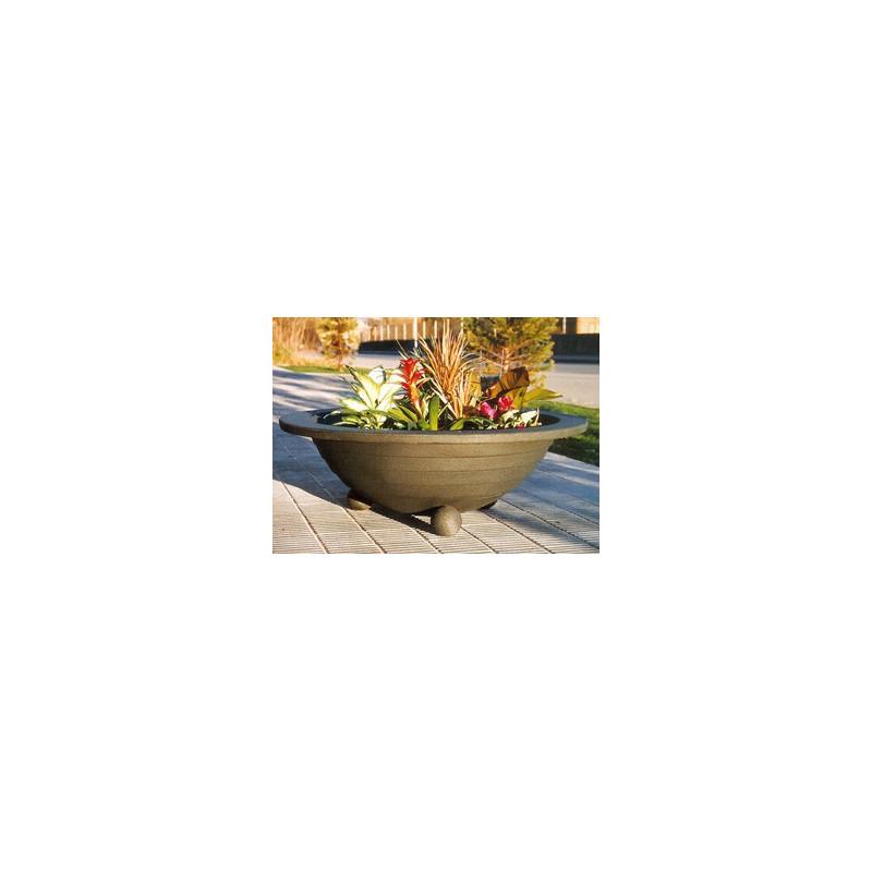 Planter FL32 - bac à plantes