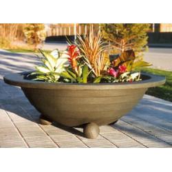 Planter FL36 - bac à plantes et arbustes