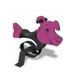 Piggy - Wippe