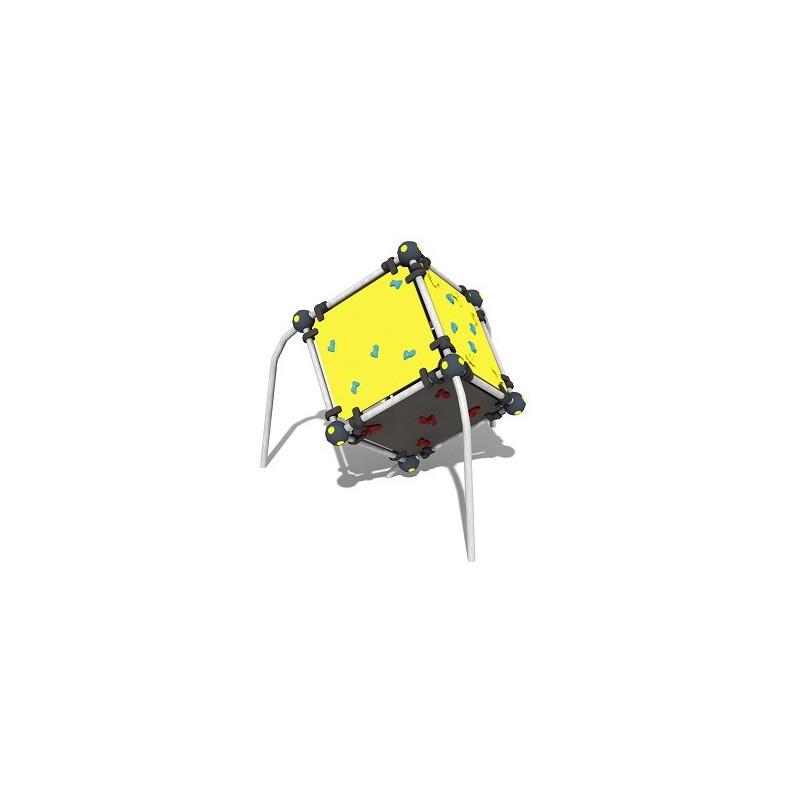 Bouldering Cube S - Klettergerät