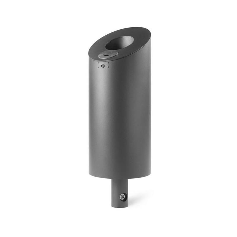 529 LuxBin S - Abfallbehälter