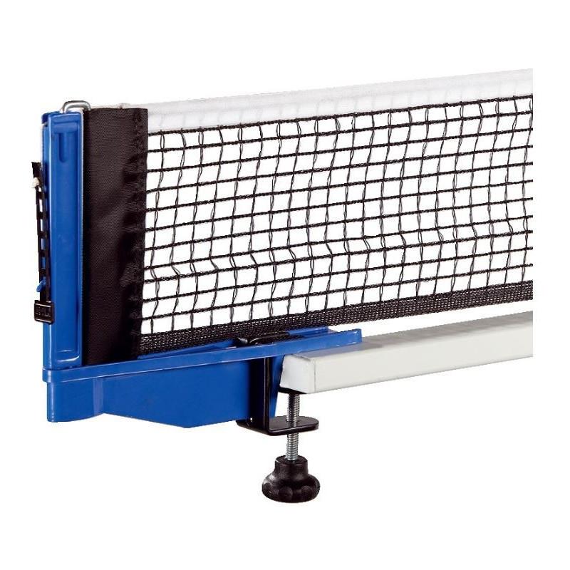 Textilnetz - Tischtennis
