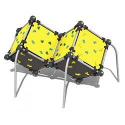 Bouldering Cube M