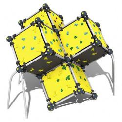 Bouldering Cube XL - Klettergerät