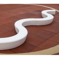 Loop Arc Style