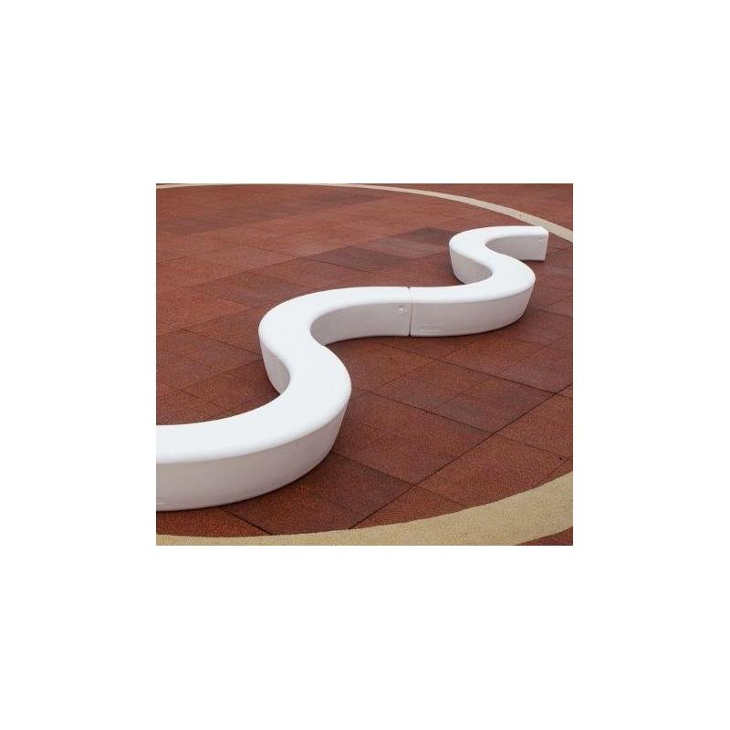 Loop Arc- Style