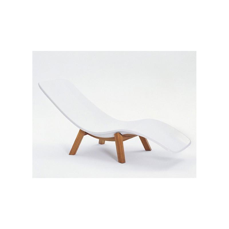 nan03 - bois - chaise longue