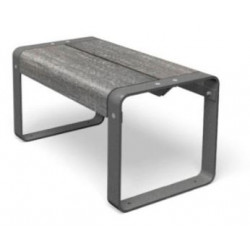 Tabouret La Superfine
