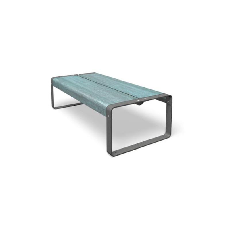 Table basse La Superfine