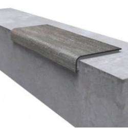 Il Posto M-90-182 - lattage sur mur