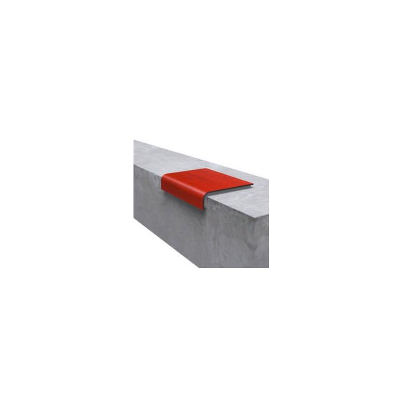 Il Posto M-45-60 - lattage sur mur