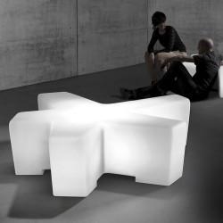 Starfish Plástico - Sitzgelegenheit aus Kunststoff