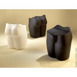 Cool - siège en plastique