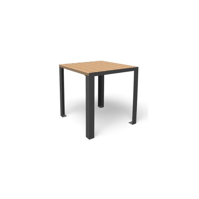 Hop Hop - table